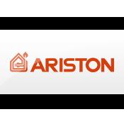 Ariston gázkazán