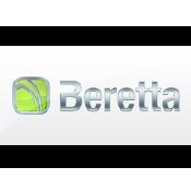 Beretta gázkazán