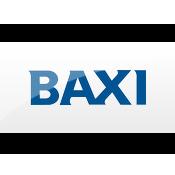 Baxi gázkazán