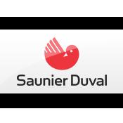 Saunier Duval vízmelegítő