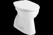 Alföldi WC csésze Bázis 4033