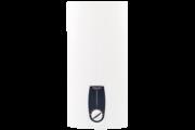 Stiebel Eltron DHB-E 11 Sli elektromos átfolyós vízmelegítő fehér 10.7 kW