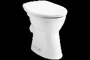 Alföldi WC csésze Bázis 4030