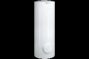 Viessmann Vitocell 100-W 200 literes indirekt tároló