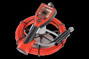 Rothenberger ROSCOPE i2000 Pipe 25/22 készlet + Modul TEC