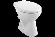 Alföldi WC csésze Bázis 4031