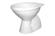 Kolo Idol mélyöblítésű alsó kifolyású álló WC