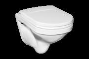 Alföldi WC csésze Miron 5693 59