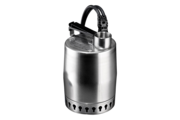 Grundfos Unilift KP 150-M-1 átemelő szivattyú