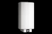 Stiebel Eltron SH 100 S függesztett villanybojler zárt rendszerű LED sor fehér 100 L