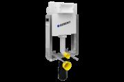 Geberit Kombifix Basic 110.100.00.1 falba építhető WC tartály
