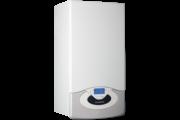 Ariston Genus Premium Evo System 30 EU ERP fűtő kondenzációs gázkazán