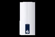 Stiebel Eltron DHB 27 STi elektromos átfolyós vízmelegítő fehér 27 kW
