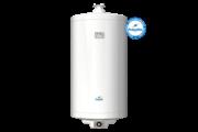 Hajdu GB 80.2 kémény nélküli fali gázüzemű vízmelegítő