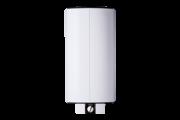 Stiebel Eltron SH 80 S függesztett villanybojler zárt rendszerű LED sor fehér 80 L
