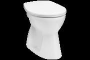 Alföldi WC csésze Bázis 4032